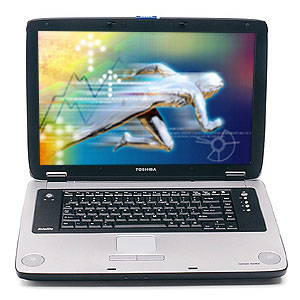 image_50700_largeimagefile Toshiba Satellite P35, New High End Gamers Model