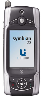 image_50738_largeimagefile Symbian OS Version 9 Launched