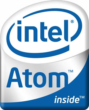 image_507_largeimagefile  Happy Birthday, Intel Atom: Say Hello to Your Two New Siblings