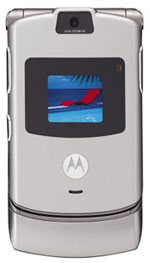 image_50874_largeimagefile Motorola to Produce Whole Line of RAZR Phones