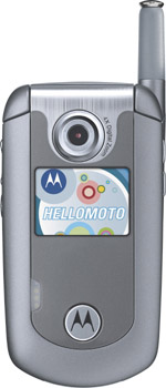 image_51185_largeimagefile Motorola Announced Their First EV-DO Phone, The E815