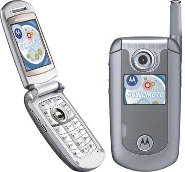 image_51185_superimage Motorola Announced Their First EV-DO Phone, The E815