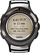 image_51383_largeimagefile Suunto Now Taking Orders For Its New n6-HR Microsoft SPOT Watch