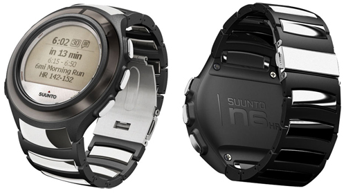 image_51383_superimage Suunto Now Taking Orders For Its New n6-HR Microsoft SPOT Watch