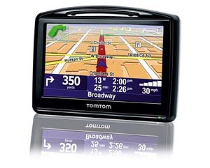 image_5140_largeimagefile Google Search and Real-Time Traffic for TomTom GO 940 LIVE