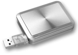 image_51537_largeimagefile Zeus Portable 1-inch Hard Drives