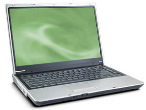 image_51669_largeimagefile Gateway Offers Ultra-Slim Lightweight M210 Notebook