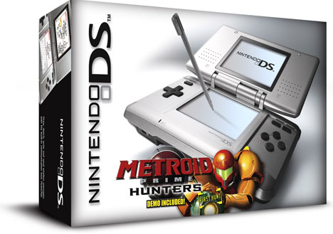 image_51752_superimage Nintendo DS Ships in 3 days