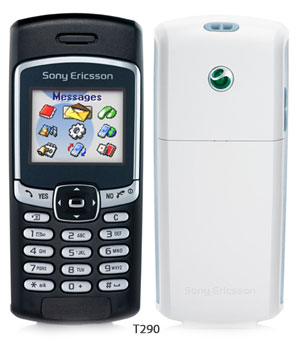 image_52092_largeimagefile Sony Ericsson Announces Entry Level J200 and T290