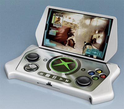 image_5216_largeimagefile Feature: Is the Xbox Portable Just a Pipe Dream?