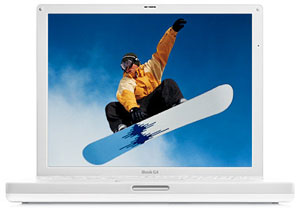 image_52180_largeimagefile Apple iBook G4 with 802.11g for $999
