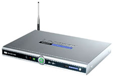 image_52278_largeimagefile Linksys New Wireless A/G Media Center Extender