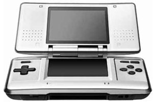 image_52543_largeimagefile Nintendo DS Coming this November for $149