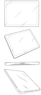 image_53001_largeimagefile Apple Tablet PC Revealed in Patent Filing