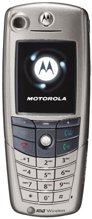 image_53239_largeimagefile AT&T launches the Motorola A845 UMTS handset