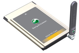 image_53332_largeimagefile AT&T Offers Sony Ericsson GC-83 Edge/GPRRS PC Modem Card