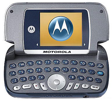 image_53449_superimage Motorola A630 Launched at New York Celebrity Party