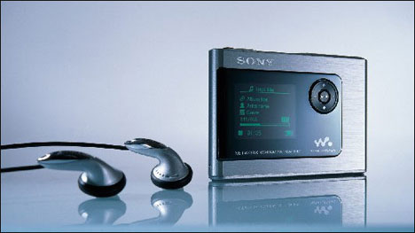 image_53473_superimage Sony Unveils NW-HD1 Network Walkman