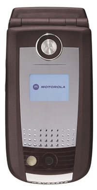 image_53493_superimage Motorola Releases the MPx220 Mobile Smart Phone