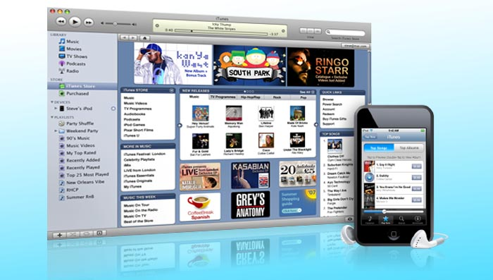 image_5369_superimage Feature: Controlling the Apple iPhone App Store