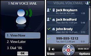 image_5377_largeimagefile LG Voyager Gets Verizon Visual Voicemail, Costs $2.99 a Month