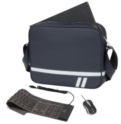 image_540_largeimagefile Total Targus Laptop Accessory Bundle for 38% Off