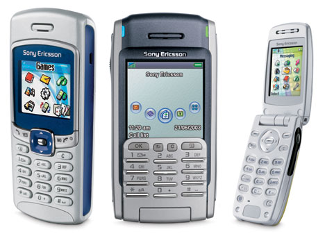 image_54135_superimage Sony Ericsson T237, Z600 and P900 Handsets available from Fido