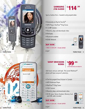 image_5413_largeimagefile   Rogers Prepaid Adds Samsung J706 and Sony Ericsson W200a