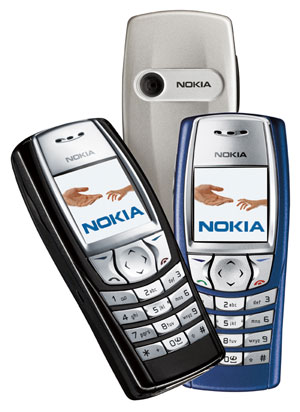 image_54435_largeimagefile Nokia updates 6610 series with the 6610i