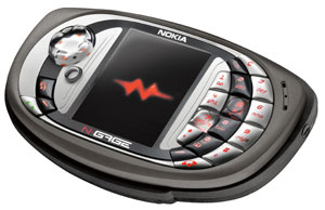 image_54454_largeimagefile Nokia N-Gage QD Mobile Game Deck Released