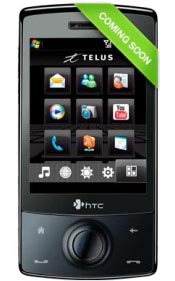 image_5453_largeimagefile HTC Touch Diamond Coming to Telus on August 14
