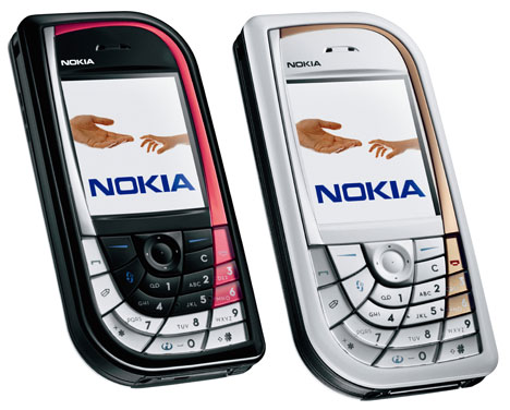 ALO-NGHE Trung Tâm Phân Phối Si/ Lẻ Điện Thoại Nokia giá rẽ trên Toàn Quốc - 26