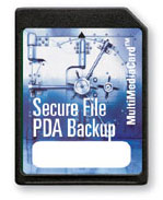 image_54899_largeimagefile Secure backups for your PDA