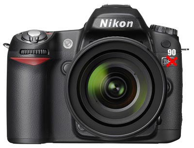 image_5490_largeimagefile  Nikon D90 to Confuse DSLR Market with Live View Video Recording?