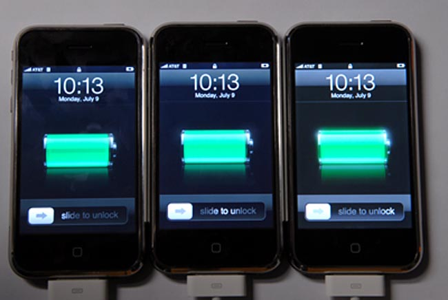 image_5501_superimage Why Can't the iPhone 3G Have Better Battery Life