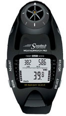 image_55035_largeimagefile SpeedTech Weatherstation Wristwatch