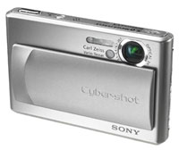 image_55179_largeimagefile Worlds thinnest 5MP Camera now shipping