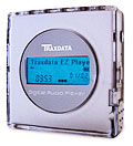 image_55495_largeimagefile Traxdata Ez 5in1 MP3 Player