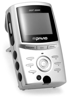 image_55742_largeimagefile Mpavio Portable Media Player with Mind Control Program