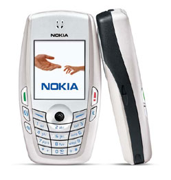 image_55749_largeimagefile Nokia 6620 is the first EDGE smartphone for US