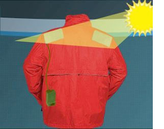 image_55779_superimage Solar powered gadget jacket from ScotteVest