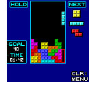 image_56071_largeimagefile Atlas Mobile to Develop Tetris Tournament