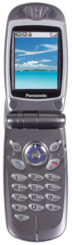 image_56225_largeimagefile Review: Panasonic GD88 Tri-Band Camera Phone