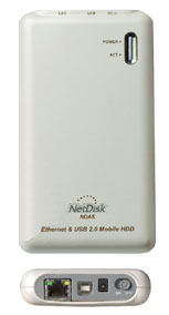 image_56258_largeimagefile NetDisk Mini Network Storage Device