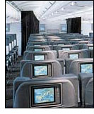 image_56262_largeimagefile In-Flight Entertainment brings Pay-Per-View and MP3 to travelers