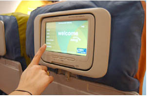 image_56262_superimage In-Flight Entertainment brings Pay-Per-View and MP3 to travelers