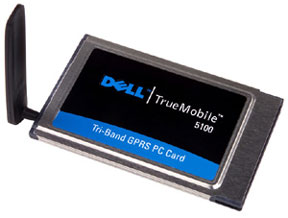 image_56344_largeimagefile Dell Unveils TrueMobile 5100 GPRS PC Card