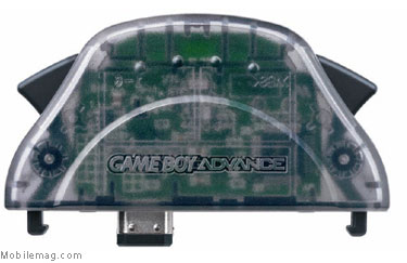 image_56887_superimage Game Boy Advance goes wireless