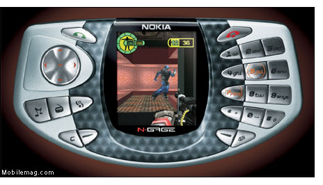 image_56944_superimage Nokia N-Gage Mobile Game Deck Available October 7th from T-Mobile
