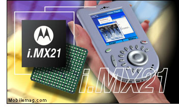 image_57045_largeimagefile Motorola Multimedia Processor Enables Next Wave in Communications Devices